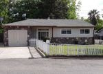 Foreclosed Home in Citrus Heights 95610 7608 PRINCE ST - Property ID: 3563924