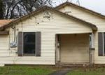 Foreclosed Home in Henrietta 76365 504 E SPRING ST - Property ID: 3565459