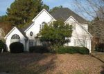 Foreclosed Home in Woodstock 30189 317 NEW ECHOTA WAY - Property ID: 3567261