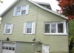 Foreclosed Home in Vernon Rockville 6066 7 REED ST - Property ID: 3567652