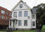 Foreclosed Home in Bridgeport 6607 1625 STRATFORD AVE - Property ID: 3568069