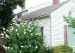Foreclosed Home in Marysville 43040 422 W 5TH ST - Property ID: 3570594