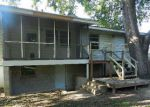 Foreclosed Home in Broken Arrow 74012 417 W PITTSBURG ST - Property ID: 3579297