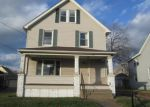 Foreclosed Home in Girard 44420 32 MORRIS AVE - Property ID: 3579859