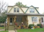 Foreclosed Home in Brooklawn 8030 220 BROWNING LN - Property ID: 3583164