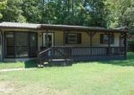 Foreclosed Home in Reeds Spring 65737 21976 MAIN ST - Property ID: 3583840