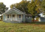 Foreclosed Home in Strafford 65757 8730 E FARM ROAD 44 - Property ID: 3584220