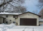 Foreclosed Home in Saint Paul 55121 1380 JURDY RD - Property ID: 3584797