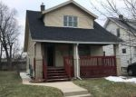 Foreclosed Home in Grand Rapids 49504 1426 MUSKEGON AVE NW - Property ID: 3585039