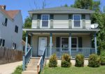 Foreclosed Home in Grand Rapids 49507 547 DELAWARE ST SE - Property ID: 3585065