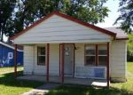 Foreclosed Home in Adrian 49221 1635 NAOMI AVE - Property ID: 3586415