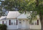 Foreclosed Home in Salisbury 21804 631 LIBERTY ST - Property ID: 3586897