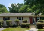 Foreclosed Home in Stevensville 21666 704 OLD LOVE POINT RD - Property ID: 3587480