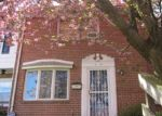 Foreclosed Home in Parkville 21234 1155 PELHAM WOOD RD - Property ID: 3588425