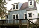 Foreclosed Home in Savage 20763 8826 BALTIMORE ST - Property ID: 3588608