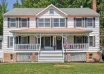 Foreclosed Home in Tracys Landing 20779 213 HIDDEN VALLEY RD - Property ID: 3588712