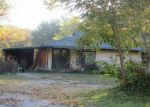 Foreclosed Home in Morgantown 46160 9421 N STATE ROAD 135 - Property ID: 3590634