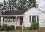 Foreclosed Home in Pulaski 24301 4820 NEWBERN RD - Property ID: 3591003