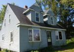 Foreclosed Home in Marseilles 61341 2668 N 3501ST RD - Property ID: 3591232