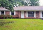 Foreclosed Home in Biloxi 39532 16201 CERVANTES CT - Property ID: 3594281