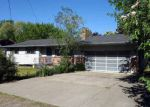 Foreclosed Home in Spokane Valley 99212 1416 N VISTA RD - Property ID: 3596703