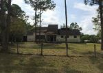 Foreclosed Home in Loxahatchee 33470 16280 E DERBY DR - Property ID: 3598474