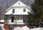 Foreclosed Home in Brookfield 1506 12 GREEN ST - Property ID: 3598916