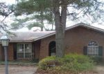 Foreclosed Home in Jackson 39211 6269 MOSSLINE DR - Property ID: 3599876