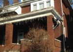 Foreclosed Home in Harrisburg 17104 207 S 20TH ST - Property ID: 3601051