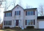 Foreclosed Home in Fairfield 17320 33 MOUNTAIN VIEW TRL - Property ID: 3601298