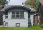 Foreclosed Home in East Chicago 46312 4112 BARING AVE - Property ID: 3605639