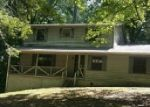 Foreclosed Home in Powder Springs 30127 5027 ALDER LN - Property ID: 3606691