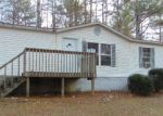 Foreclosed Home in Summerville 30747 1777 LICK SKILLET RD - Property ID: 3606759