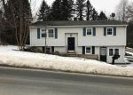 Foreclosed Home in Oakville 6779 211 COLONIAL ST - Property ID: 3606951
