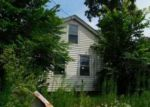 Foreclosed Home in East Windsor 6088 14 N MAIN ST - Property ID: 3607079