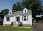 Foreclosed Home in East Haven 6512 30 GUILFORD CT - Property ID: 3607174