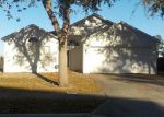 Foreclosed Home in Apopka 32712 1168 WELCH HILL CIR - Property ID: 3611341