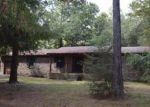 Foreclosed Home in Crestview 32539 4706 CHOCTAW CT - Property ID: 3611466