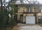 Foreclosed Home in Titusville 32796 647 ANGELA LN - Property ID: 3612768