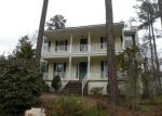 Foreclosed Home in Augusta 30907 4035 OREGON TRL - Property ID: 3613934