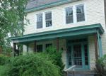 Foreclosed Home in Richmond 23223 1411 N 23RD ST - Property ID: 3619288