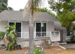 Foreclosed Home in Santa Ana 92705 18874 FOWLER AVE - Property ID: 3620088