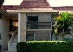 Foreclosed Home in Boca Raton 33486 1050 NW 13TH ST APT 291D - Property ID: 3621313