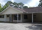 Foreclosed Home in Crystal River 34429 1104 SE 3RD ST - Property ID: 3625171