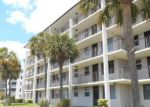 Foreclosed Home in North Palm Beach 33408 104 PARADISE HARBOUR BLVD APT 503 - Property ID: 3631409