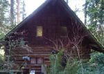 Foreclosed Home in Issaquah 98027 25525 SE TIGER MOUNTAIN RD - Property ID: 3632266