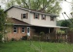 Foreclosed Home in Shippensburg 17257 9873 MCCREARY RD - Property ID: 3633160