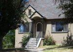 Foreclosed Home in Klamath Falls 97601 1879 DEL MORO ST - Property ID: 3633523
