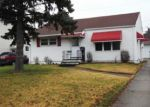 Foreclosed Home in Bedford 44146 474 CENTER RD - Property ID: 3634186