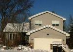 Foreclosed Home in Shakopee 55379 153 APPLEBLOSSOM LN - Property ID: 3635460